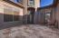 4649 E Carriage Court, Gilbert, AZ 85297
