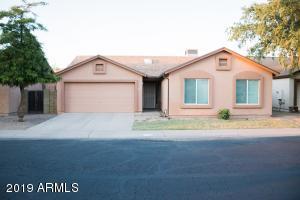 6335 E BROWN Road, 1175, Mesa, AZ 85205