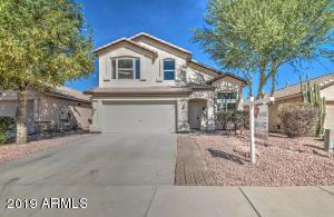 13042 W MONTEREY Way, Avondale, AZ 85392