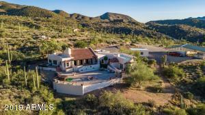 43240 N 76TH Street, Cave Creek, AZ 85331