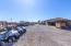 3640 W WHITTON Avenue, Phoenix, AZ 85019