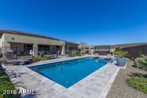 Blackstone Home for Sale, Toll Brothers, Blackstone Country Club, Vistancia, Peoria Az, Luxury Homes Peoria