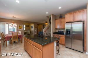 21136 N 36TH Place, Phoenix, AZ 85050