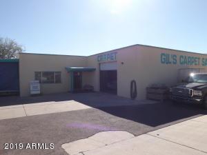 2849 W SUPERSTITION Boulevard, Apache Junction, AZ 85120