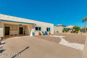 4634 N 78TH Street, Scottsdale, AZ 85251