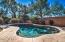 20784 N 76TH Way, Scottsdale, AZ 85255