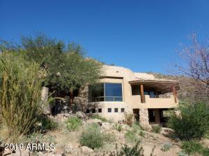 13430 N Sunridge Drive, Fountain Hills, AZ 85268