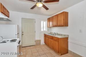 8816 N 6TH Place, Phoenix, AZ 85020