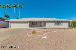 5146 E EMERALD Circle, Mesa, AZ 85206