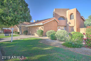16410 S 32ND Place, Phoenix, AZ 85048