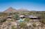 10040 E HAPPY VALLEY Road, 7, Scottsdale, AZ 85255