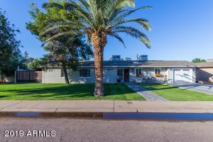 1538 W INDIANOLA Avenue, Phoenix, AZ 85015