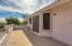 15025 S 9TH Place, Phoenix, AZ 85048