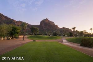 5525 E LINCOLN Drive, Paradise Valley, AZ 85253