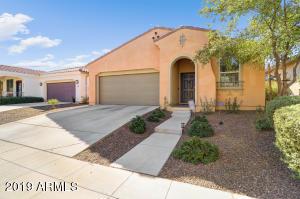 14745 W SURREY Drive, Surprise, AZ 85379