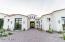 7018 N 69TH Place, Paradise Valley, AZ 85253