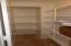 Pantry- kitchen