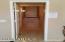 Multi-Gen Space - Entry door off Family Room