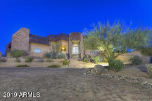 11501 E MARK Lane, Scottsdale, AZ 85262