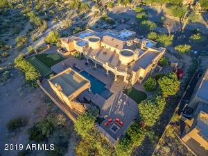 3314 N 88TH Place, Mesa, AZ 85207
