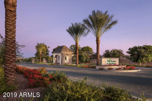 4458 E FAIRBROOK Street, Mesa, AZ 85205