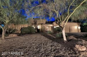 7330 E RED BIRD Road, Scottsdale, AZ 85266