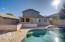 4118 S 62ND Lane, Phoenix, AZ 85043