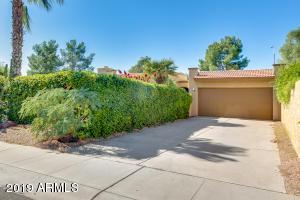 7018 N VIA NUEVA, Scottsdale, AZ 85258