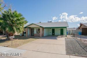 3835 W ALTADENA Avenue, Phoenix, AZ 85029