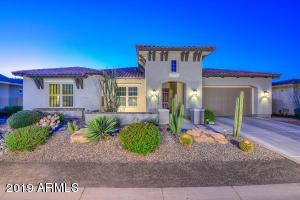 30356 N 117TH Drive, Peoria, AZ 85383