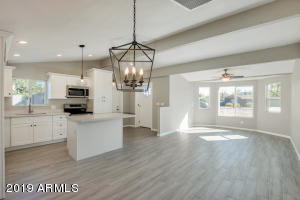 1710 W MONTECITO Avenue, Phoenix, AZ 85015