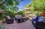 7131 E RANCHO VISTA Drive, 1012, Scottsdale, AZ 85251