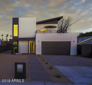 2311 N 29th Place, Phoenix, AZ 85008