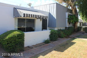3416 N 44TH Street, 1, Phoenix, AZ 85018