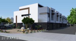 3107 N 70TH Street, Scottsdale, AZ 85251