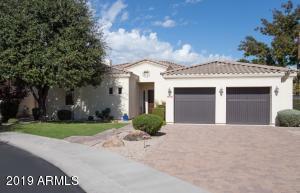 1516 W WINTER Drive, Phoenix, AZ 85021
