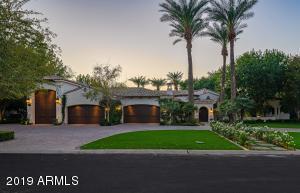 8332 N 75TH Street, Scottsdale, AZ 85258