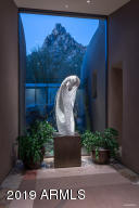 Marble Bruce LaFontain Sculpture to convey in sale