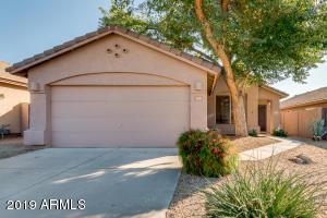 4439 E ROWEL Road, Phoenix, AZ 85050