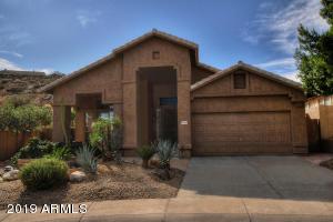 15632 S 6th Street, Phoenix, AZ 85048