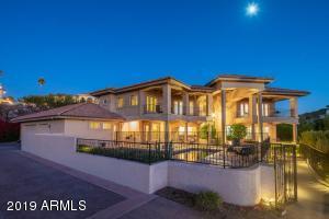 14417 N 15TH Avenue, Phoenix, AZ 85023