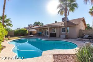 910 W SEQUOIA Drive, Phoenix, AZ 85027
