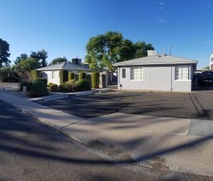 1916 E FAIRMOUNT Avenue, Phoenix, AZ 85016
