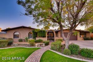 5311 E GELDING Drive, Scottsdale, AZ 85254