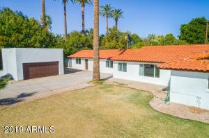 1532 W Northern Avenue, Phoenix, AZ 85021