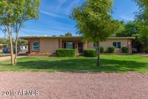 5151 N 12TH Street, Phoenix, AZ 85014