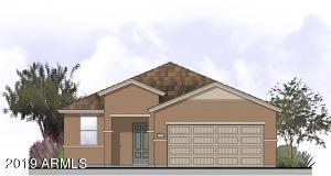 7325 W WATKINS Street, Phoenix, AZ 85043