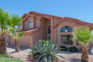 3619 E DESERT FLOWER Lane, Phoenix, AZ 85044