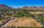 4939 E HORSESHOE Road, -, Paradise Valley, AZ 85253
