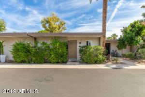 4800 N 68TH Street, 206, Scottsdale, AZ 85251